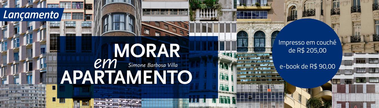Banner Principal 3 - Morar apartamento