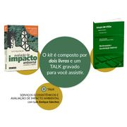 capa_kit_avaliacao-de-impacto-ambiental