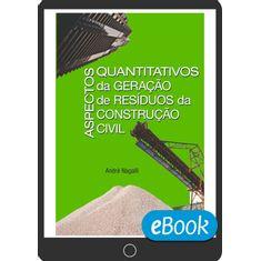 ebook_aspectos-quantitativos-da-geracao-de-residuos-da-construcao-civil