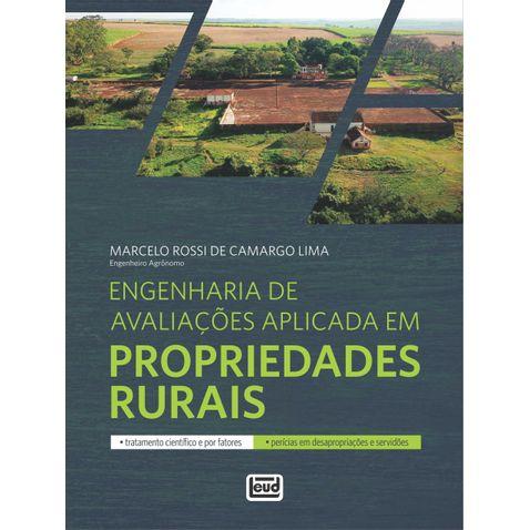 engenharia-de-avaliacoes-aplicada-em-propriedades-rurais