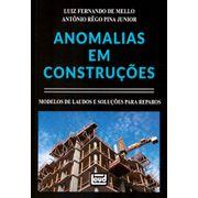 anomalias-em-construcoes