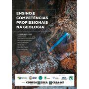 ensino-e-competencias-profissionais-na-geologia