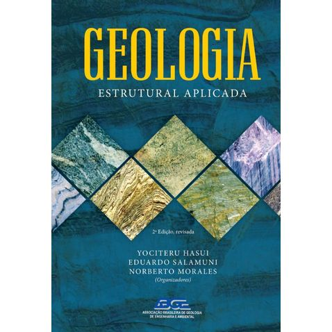 geologia-estrutural-aplicada-2ed