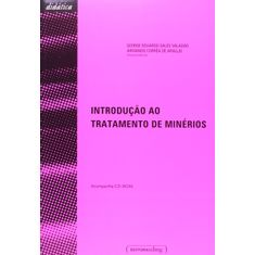introducao-ao-tratamento-de-minerios-c-cd
