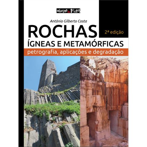 rochas_com-imagens-2ed