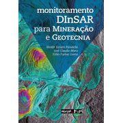 monitoramento-dinsar-para-mineracao-e-geotecnia