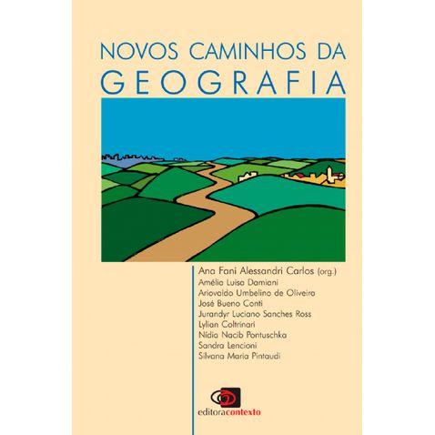 novo-caminhos-da-geografia