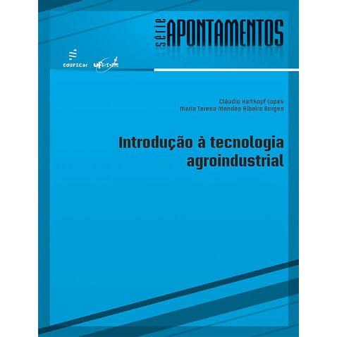 introducao-a-tecnologia-agroindustrial