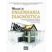 manual-de-engenharia-diagnostica-2ed