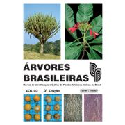 arvores-brasileiras-vol-3-3ed