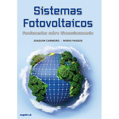 sistemas-fotovoltaicos-fundamentos-sobre-dimensionamento