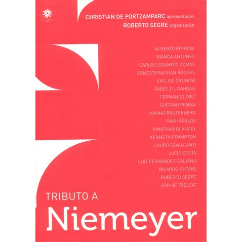 tributo-a-niemeyer