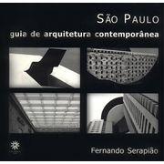sao-paulo-guia-de-arquitetura-contemporanea