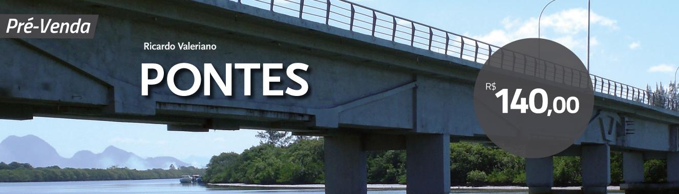 Banner Principal 7 - Pré-venda Pontes