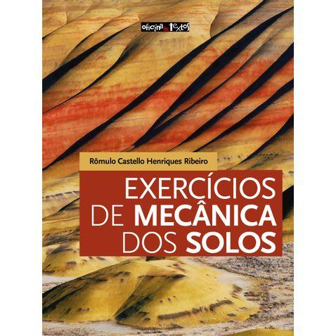 exercicios-de-mecanica-dos-solos