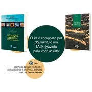 capa_kit_educacao-ambiental-e-o-impactoambiental