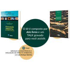 capa_kit_educacao-ambiental-e-o-impactoambiental