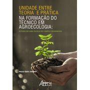 unidade-entre-teoria-e-pratica-na-formacao-do-tecnico-em-agroecologia
