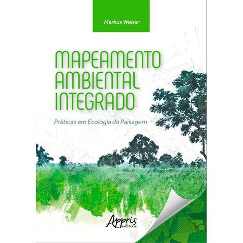 mapeamento-ambiental-integrado-prticas-em-ecologia-da-paisagem