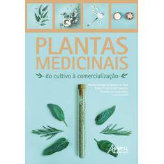 plantas-medicinais-do-cultivo-a-comercializacao