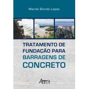 tratamento-de-fundacao-para-barragens-de-concreto