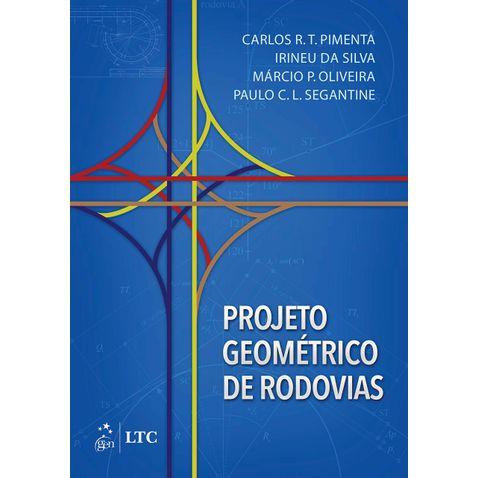 projeto-geometrico-de-rodovias_ltc