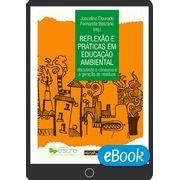 reflexao-e-praticas-em-educacao-ambiental_ebook