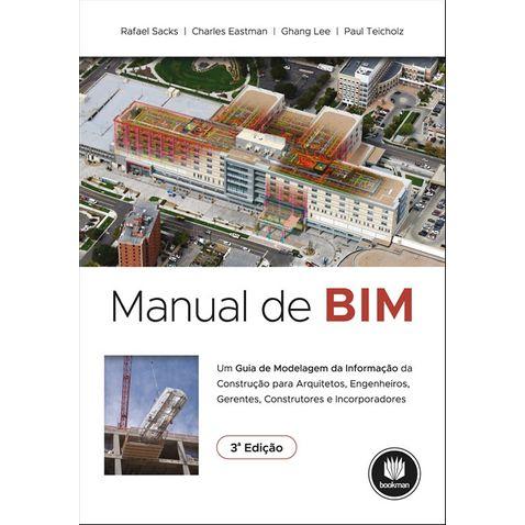 manual-de-bim-3ed