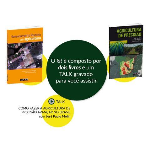 capa_kit_agricultura-com-tecnologia