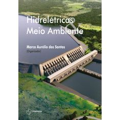 hidreletricas-e-meio-ambiente