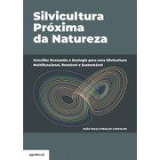 silvicultura-proxima-da-natureza