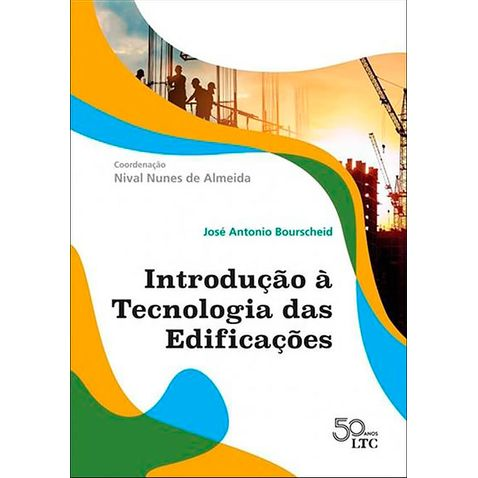 introducao-a-tecnologia-das-edificacoes