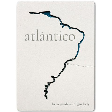 atlantico-travessias