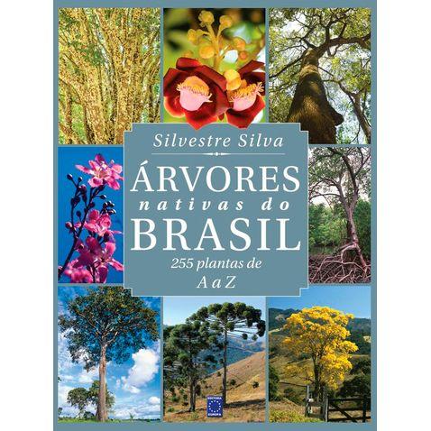 arvores-nativas-do-brasil-255-plantas-de-a-a-z