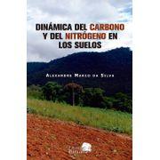dinamica-del-carbono-y-del-nitrogeno-en-los-suelos