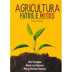 agricultura-fatos-e-mitos-2ed
