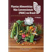 plantas-alimenticias-nao-convencionais-panc-no-brasil-2ed