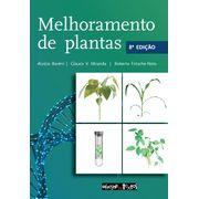melhoramento-de-plantas-8ed