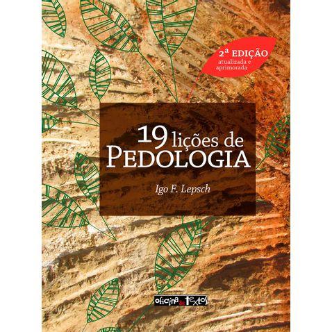 19_pedologia_2ed
