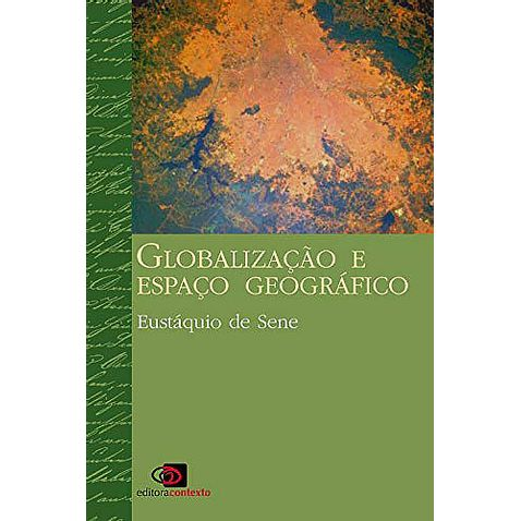 globalizacao-e-espaco-geografico