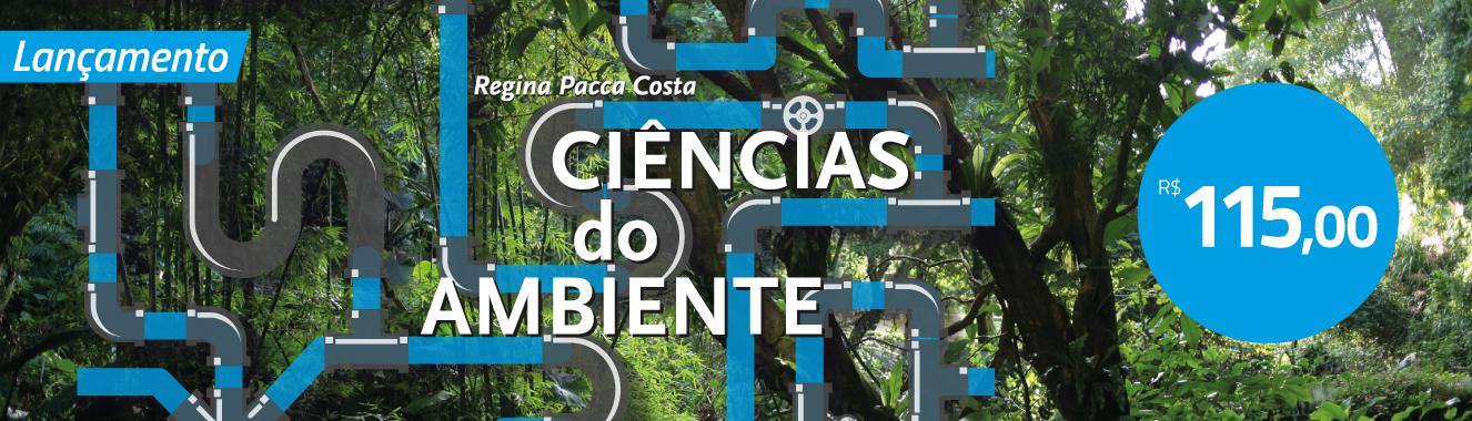 Banner Principal 5 - Ciências do ambiente