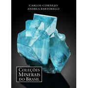 colecoes-minerais-do-brasil