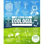 o-livro-da-ecologia