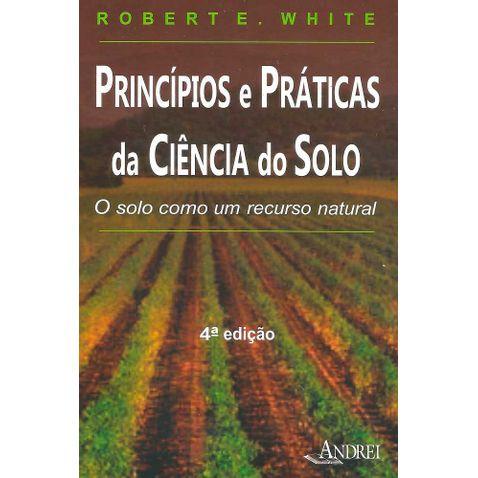 principios-e-praticas-da-ciencia-do-solo