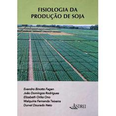 fisiologia-da-producao-de-soja