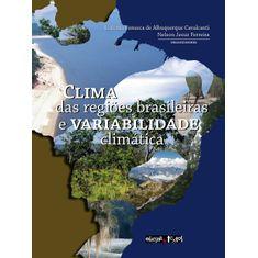 clima-das-regioes-brasileiras