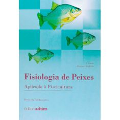 fisiologia-de-peixes-aplicada-a-piscicultura