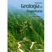 introducao-a-geologia-de-engenharia-5ed