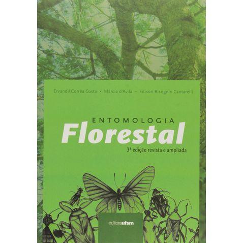 entomologia-florestal