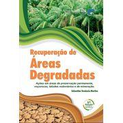 recuperacao-de-areas-degradadas-4ed